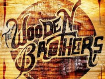 The Wooden Brothers