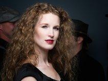 Amanda Webb Band