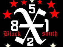 Black South Rap
