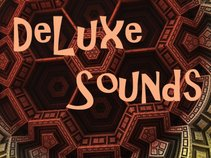 Deluxe Sounds