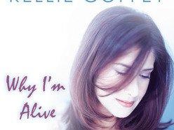 Kellie Coffey