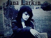 Jana Larkin
