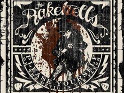 The Rakehells