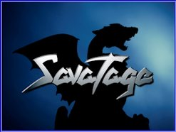 Image for Savatage