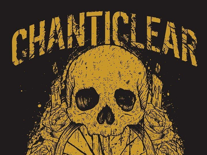 Image for Chanticlear