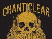 Chanticlear