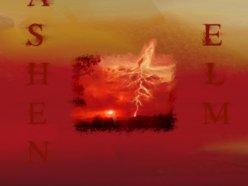 Ashen Elm