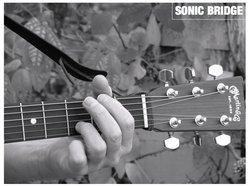Image for Sonic Bridge