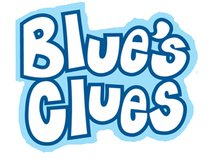TheBluesClues