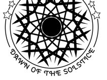 Dawn of the Solstice