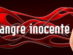 Image for Sangre Inocente