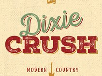 Dixie Crush