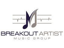 Breakout Artist Music Group