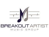 Breakout Artist Music Group