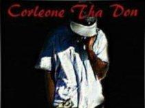 Corleone Tha Don