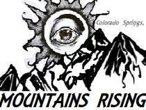 Mountains Rising