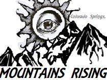 Mountains Rising