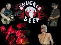 Knuckle Deep™