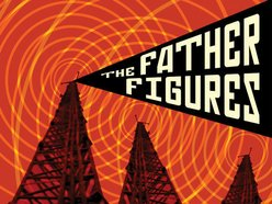 Image for The Father Figures