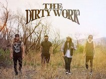 The Dirty Work