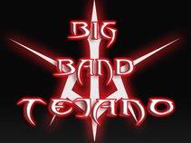 Big Band Tejano