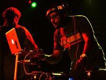DJ Chris Milly