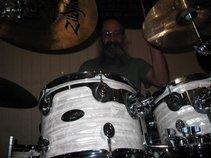 Drummer Chuck