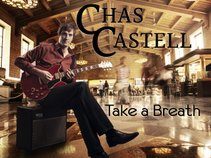 Chas Castell