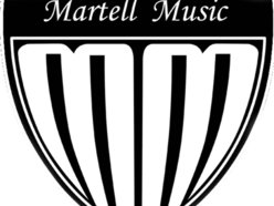 Martell Music