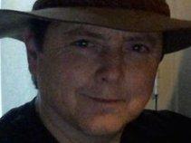 Dennis Deschamps