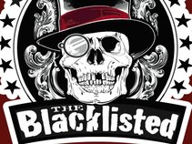 The Blacklisted