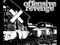 Offensive Revenge