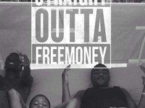 FreeMoney305