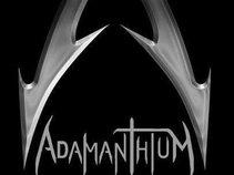ADAMANTHIUM