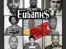 Eubanks88