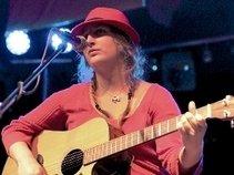 Kat Alexander Band