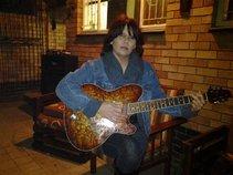 Pauline Matthews
