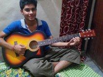 Ayush pandey