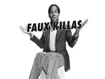 Faux Killas