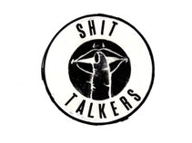 The Shit Talkers