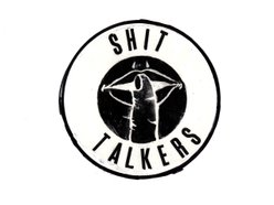 Image for The Shit Talkers