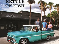 Image for Kettle of Fish