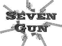 Seven Gun