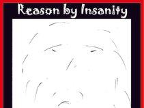 Reason By Insanity