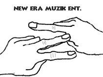 New Era Muzik Ent.