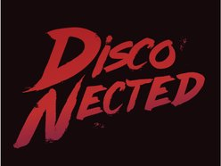 Image for Disco-Nected