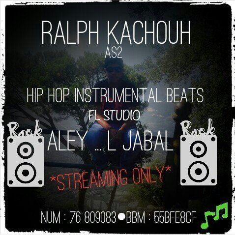 NSM BEAT _ FL STUDIO by hip hop instrumental   ReverbNation
