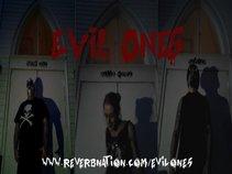 Evil Ones