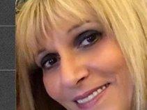 Maryann Maisano
