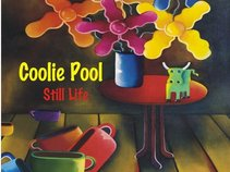 Coolie Pool